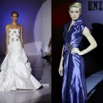 Exclusive Enzoani Fashion Event @ The LA Live JW Marriot Hotel -July 17, 2010