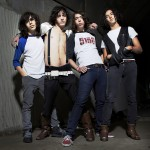 Delta Rose: Rock & Roll Band