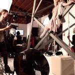 Fashion ReFocus @ BoxEight Studios